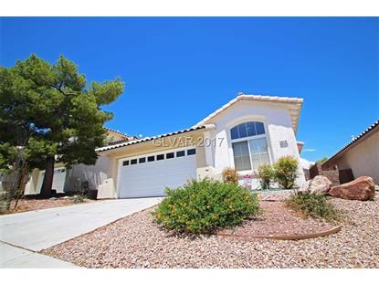 Home For Sale Flornce Avenue Las Vegas