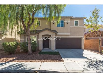 5029 APACHE VALLEY Avenue, Las Vegas, NV