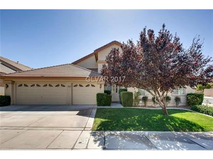 2525 ANTIQUE BLOSSOM Avenue, Henderson, NV