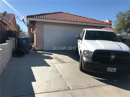 1721 KEY COLONY Drive, Las Vegas, NV