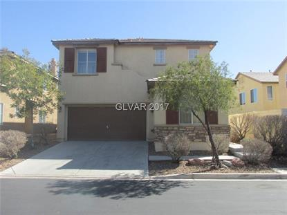 7716 FIRE LION Court, Las Vegas, NV