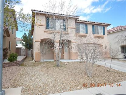 9562 NEWTON GROVE Court, Las Vegas, NV