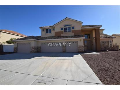 6191 ROCKY TOP Avenue, Las Vegas, NV