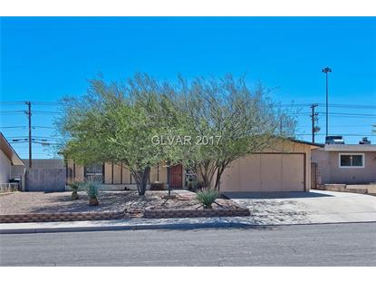 6513 MECHAM Avenue, Las Vegas, NV