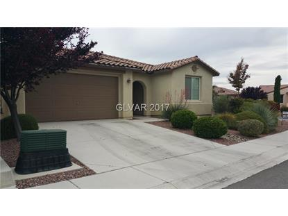 5375 East CANSANO Street, Pahrump, NV