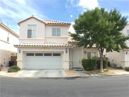 2606 RIMPACIFIC Circle, Las Vegas, NV