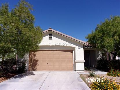 10538 LILAC TREE Avenue, Las Vegas, NV