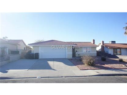 361 PAPAYA Place Henderson, NV MLS# 1938589