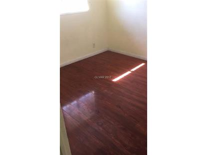 Address not provided North Las Vegas, NV MLS# 1942939