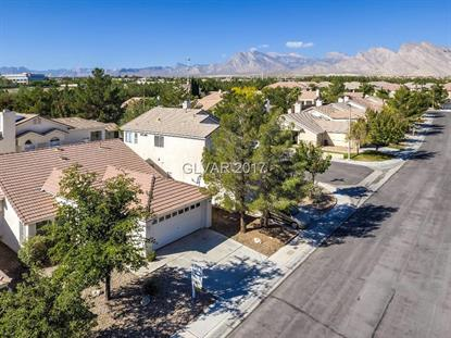 9817 DOUBLE ROCK Drive Las Vegas, NV MLS# 1943652