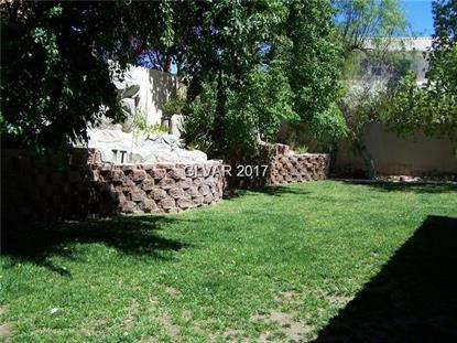 Address not provided Las Vegas, NV MLS# 1943797