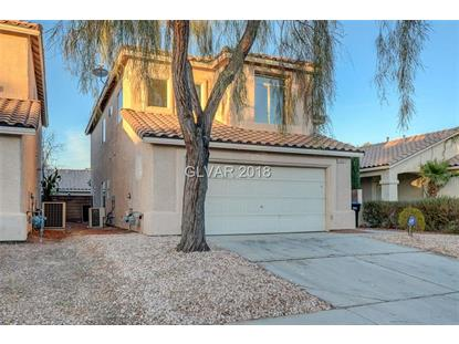 1090 LITTLE ROCK Way Las Vegas, NV MLS# 1949969