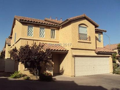Address not provided Las Vegas, NV MLS# 1950765
