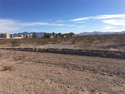 Richmar  Las Vegas, NV MLS# 1955924