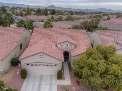 540 CYPRESS GARDENS Place, Henderson, NV