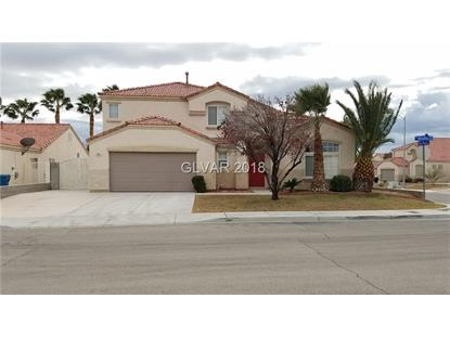 421 VIOLETTA Avenue, North Las Vegas, NV