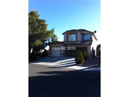 19 WINLEY CHASE Avenue, North Las Vegas, NV