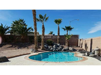 3837 FALL OAKS Court, North Las Vegas, NV