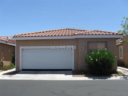 9140 HEDGE ROCK Street, Las Vegas, NV