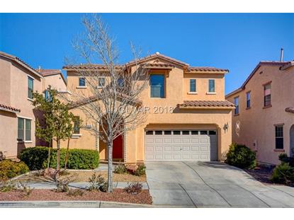 10518 CALICO PINES Avenue, Las Vegas, NV