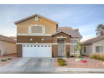 6239 MORNING WING Drive, Las Vegas, NV