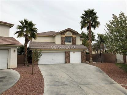 2639 REGENCY COVE Court, Las Vegas, NV