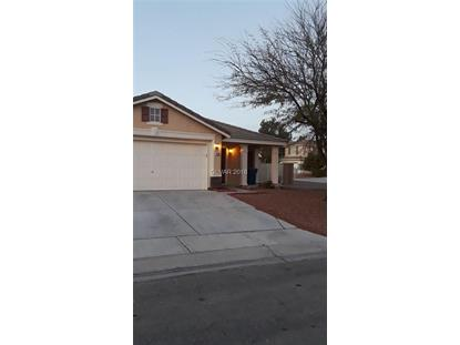 9166 RIDING HEIGHTS Avenue, Las Vegas, NV