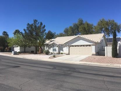 1767 SUMMERWOOD Circle, Henderson, NV