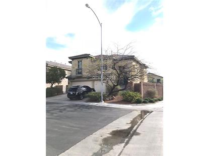 5708 FRENCH LACE Court, North Las Vegas, NV