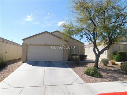 5633 EAGLE CLAW Avenue, Las Vegas, NV