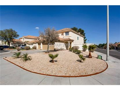 1308 WINDYCLIFF Court, Las Vegas, NV