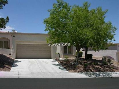 2633 BREAKERS CREEK Drive, Las Vegas, NV