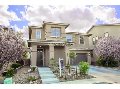 10549 WINTER GRASS Drive, Las Vegas, NV