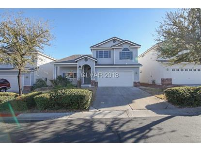 7913 AUTUMN GATE Avenue, Las Vegas, NV