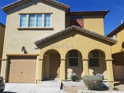 6739 WHIPPLEWOOD Way, Las Vegas, NV