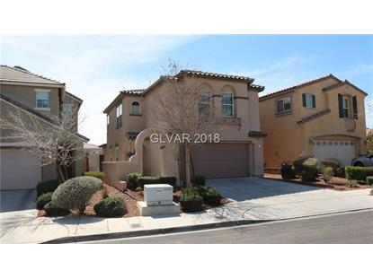 10267 FALLING NEEDLE Avenue, Las Vegas, NV
