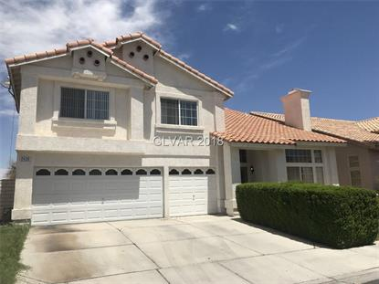 2426 EAGLERIDGE Drive, Henderson, NV