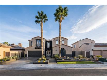 11247 Winter Cottage Place, Las Vegas, NV