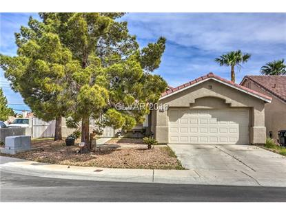 2308 GLASSPORT Circle, North Las Vegas, NV