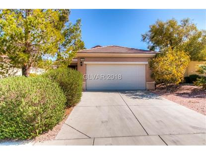2764 GOLDCREEK Street, Henderson, NV