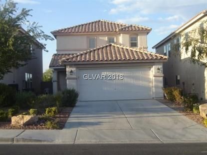 8896 PERFECT DIAMOND Court, Las Vegas, NV
