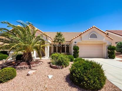 2800 LOTUS HILL Drive, Las Vegas, NV