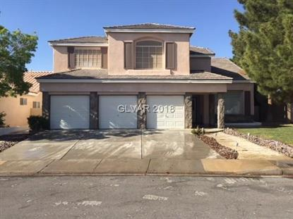 2950 DEERWOOD Court, Henderson, NV
