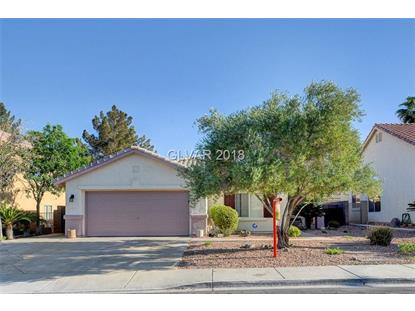 1375 WINTER SOLSTICE Avenue, Henderson, NV