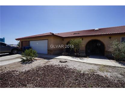 6465 PEBBLE Road, Las Vegas, NV