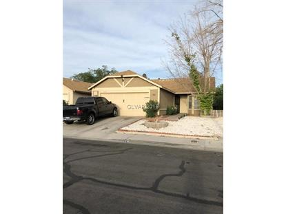 1304 SEAL BEACH Drive, Las Vegas, NV
