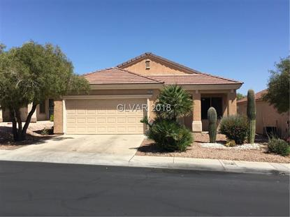 2192 INDIGO CREEK Avenue, Henderson, NV