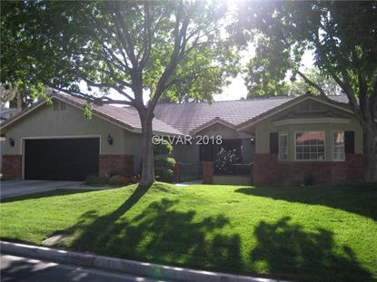 2421 GREENS Avenue, Henderson, NV