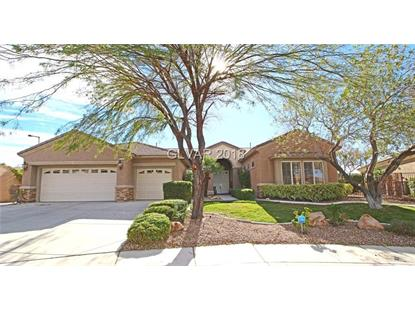 2555 EVENING SKY Drive, Henderson, NV