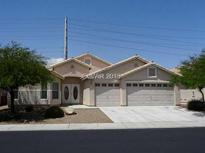 6309 DOUBLE OAK Street, North Las Vegas, NV